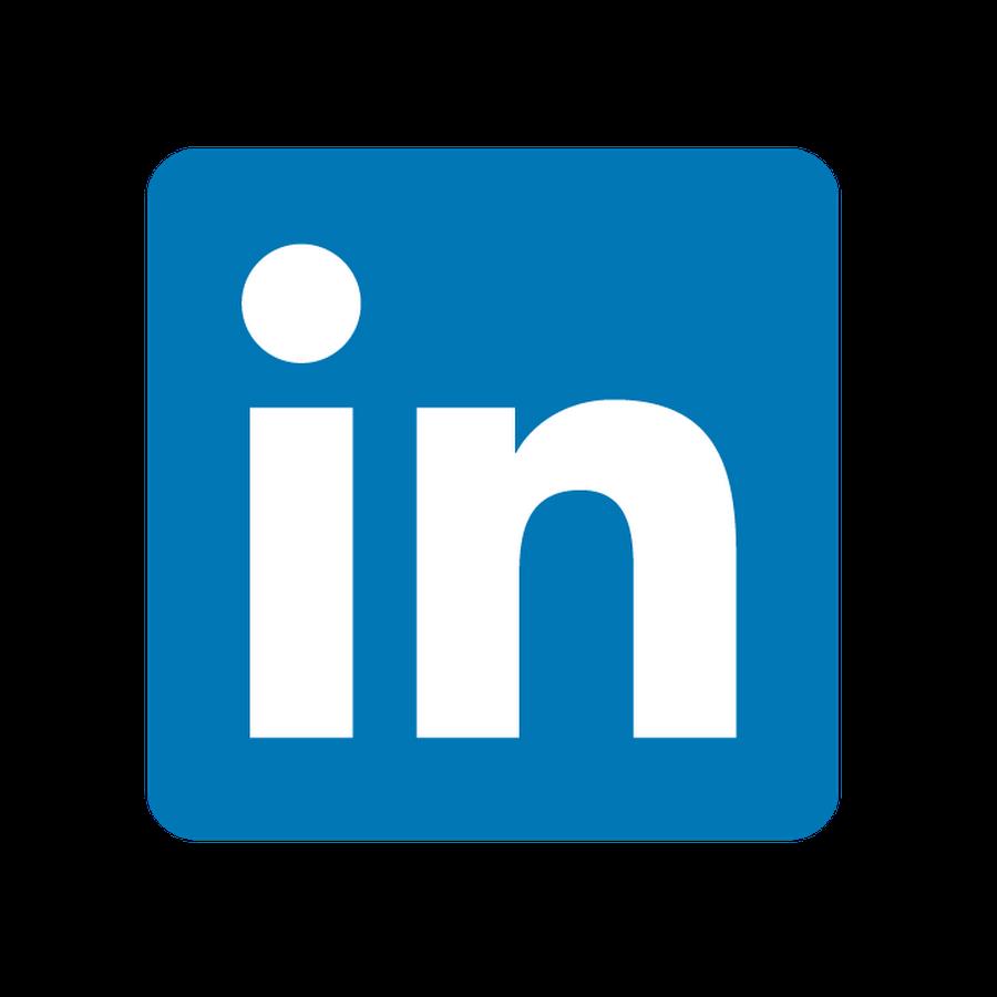 LinkedIn-Google-Plus-Profile-Pic-01