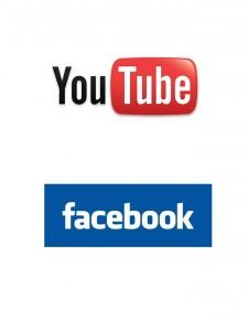 foto-youtubefaisb