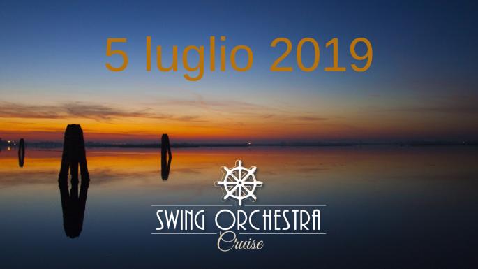 5-luglio-2019-2