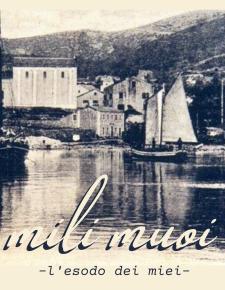 mili-muoi-11